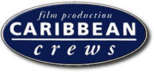 caribbean crews film productions